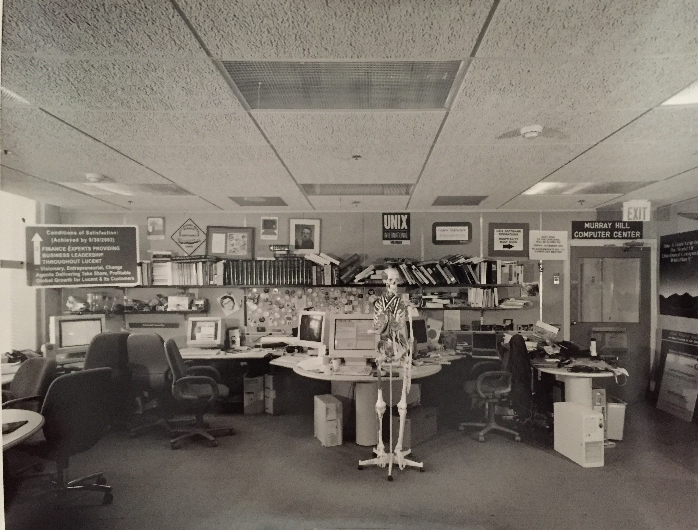 bell-labs