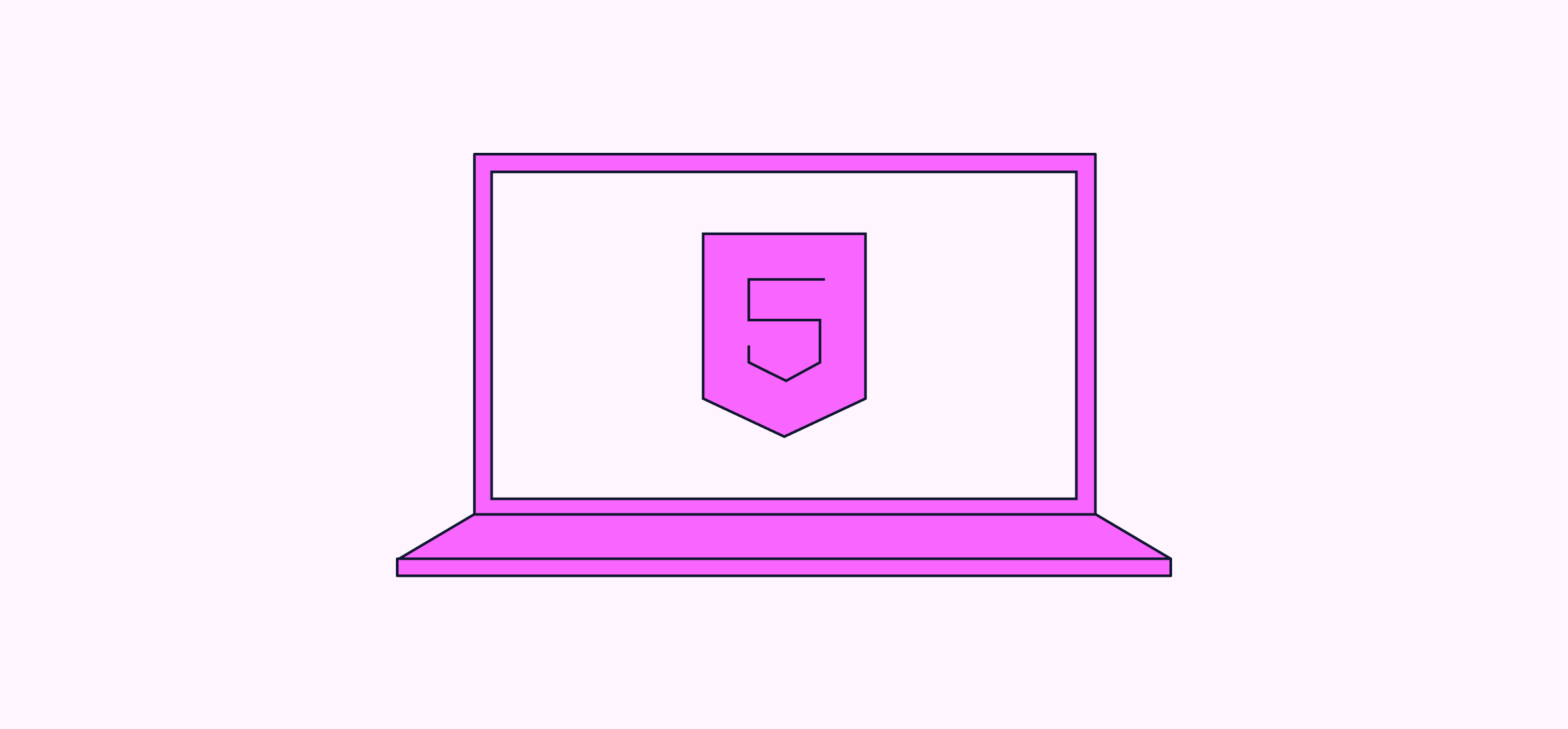 7 reasons why you'll be glad you learned HTML