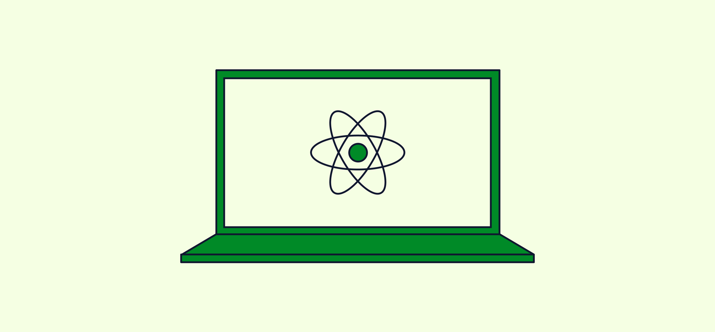 3 reasons to learn React (and how to get started)