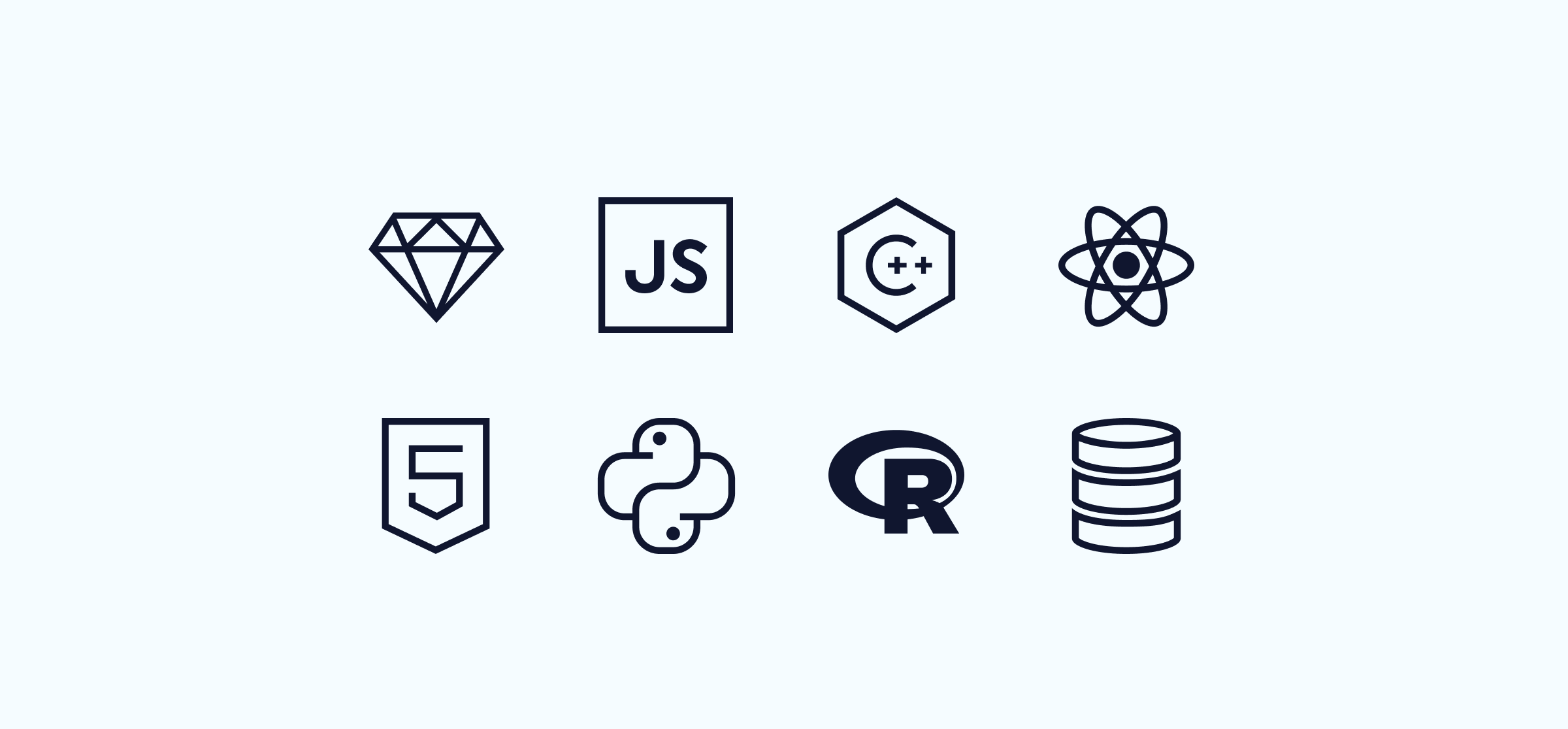 TypeScript vs. JavaScript: Which should you use?