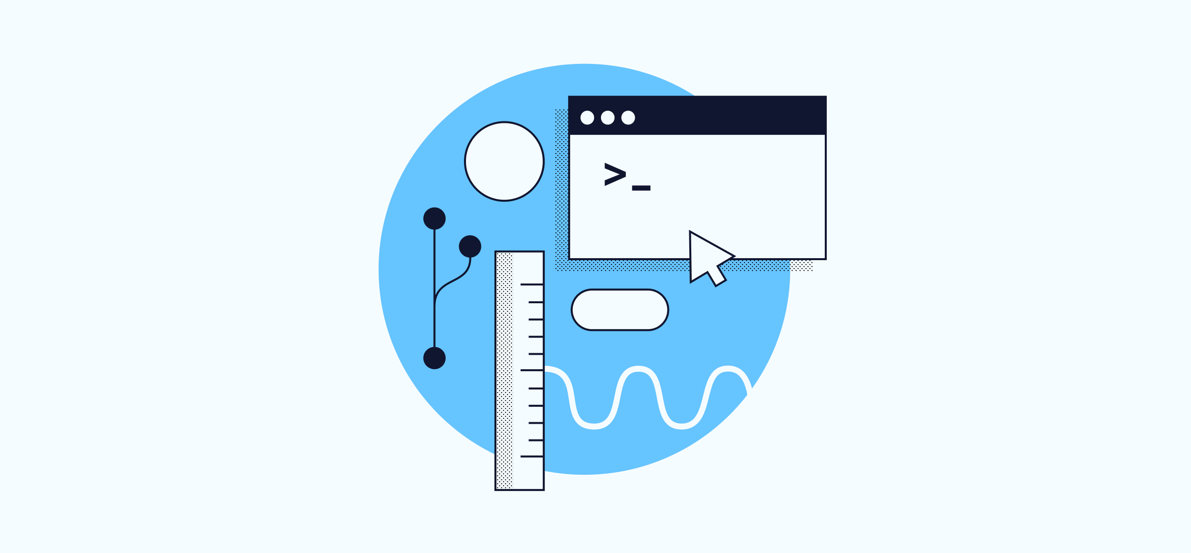 How to become a freelance Web Developer: The complete guide