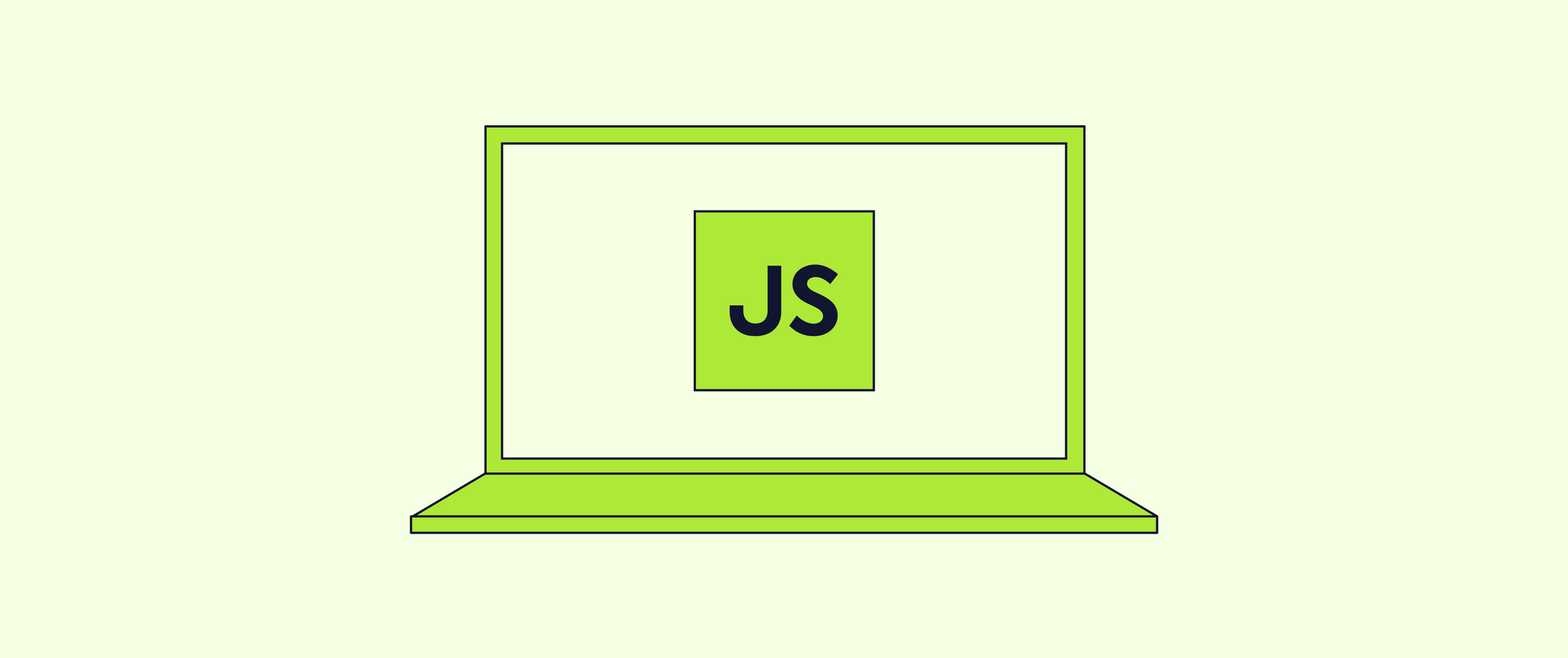10 JavaScript code challenges for beginners