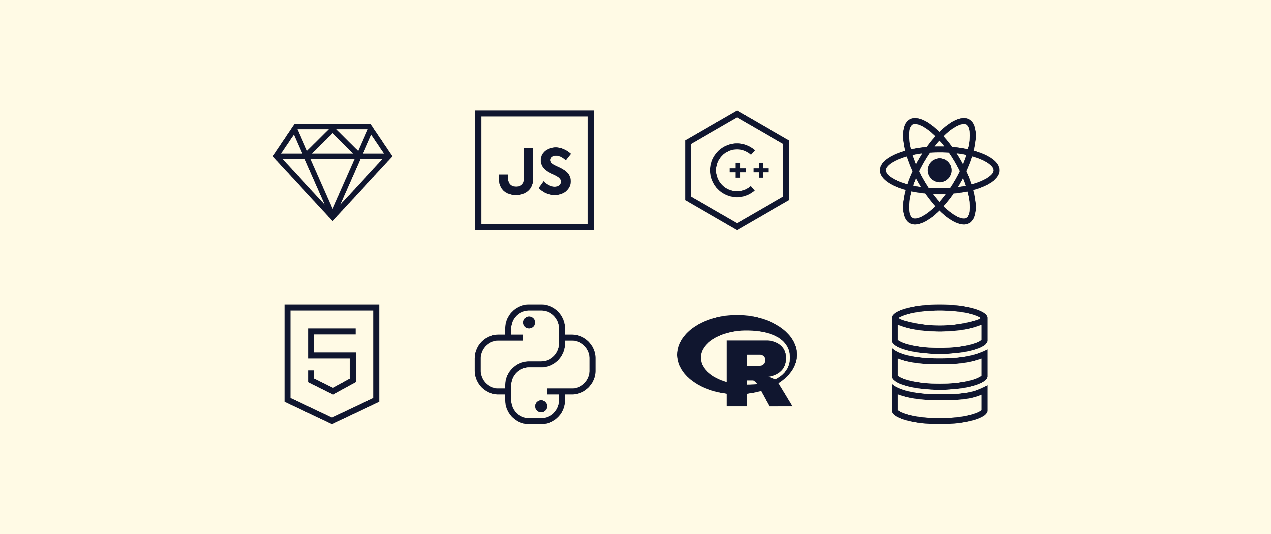 30 CSS Snippets For the Most Frequently Used CSS Tasks