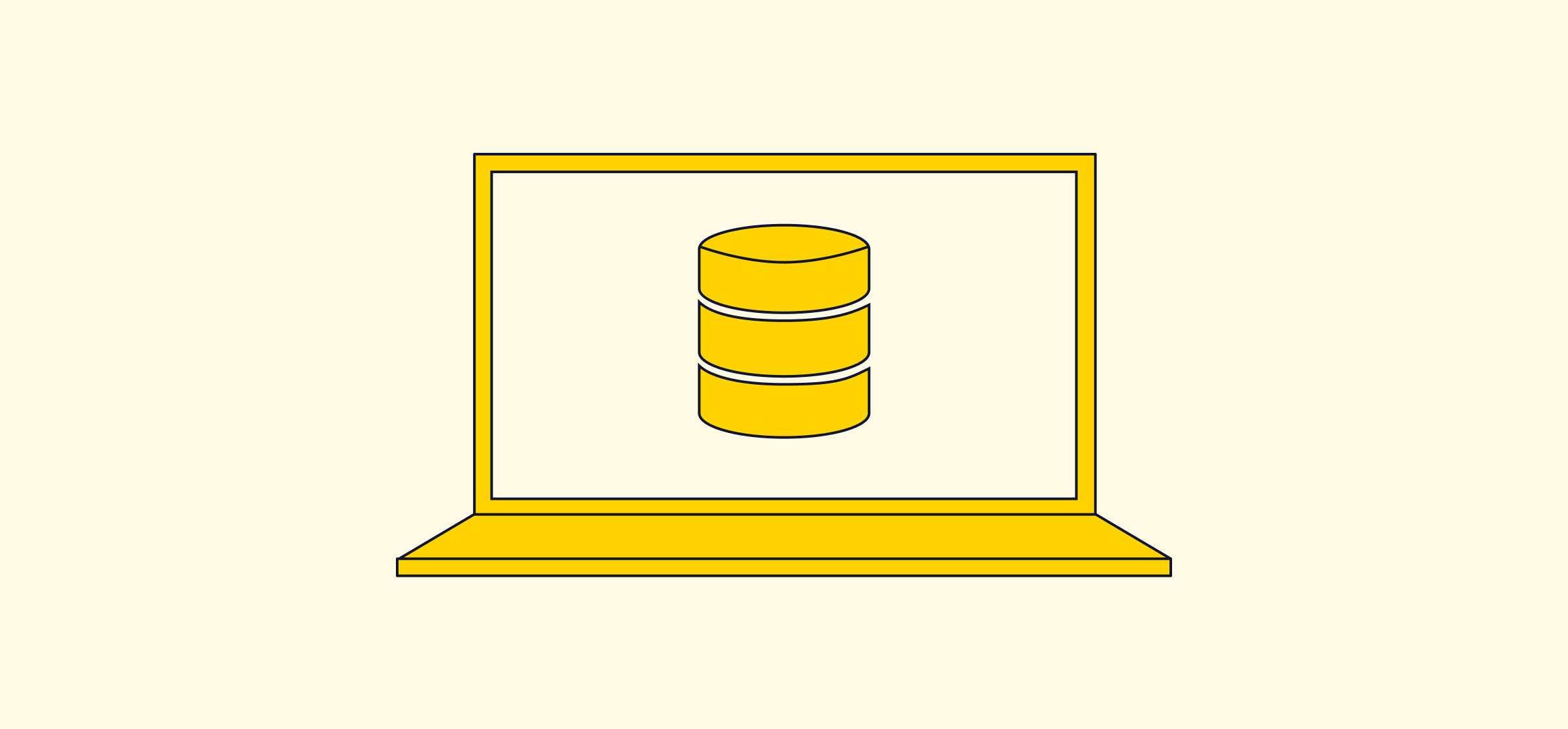 10 SQL Code Challenges for Beginners