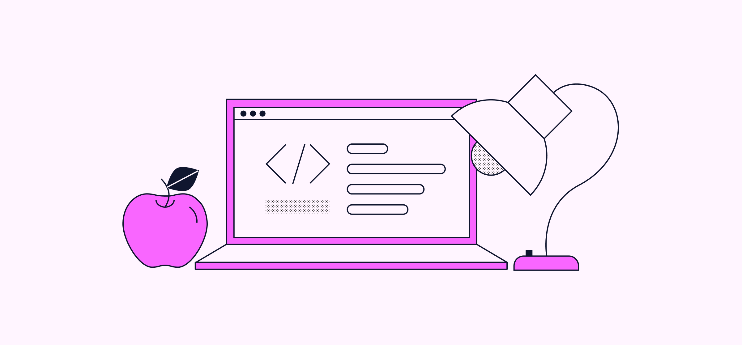 What Is Collaborative Coding?